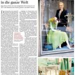 Quelle: Stuttgarter Zeitung