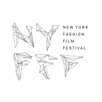 ODDITORY  at  New York Fashion Film Festival 2014