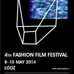 ODDITORY AND HORS DÒEUVRE AT FASHION FILM FESTIVAL LODZ (Fashionweek Poland)