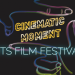 Hors Dóeuvre & ODDITORY @ Short Shorts Film Festival & ASIA 2015