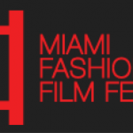 The Journey at Miami Fashion Film Festival 2015