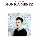 Interview Leica SMagazine