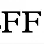 Interview ASFF Aesthetica Short Film Festival 2015