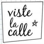 Interview Viste la Calle