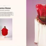 Interview Leica LFI Magazine