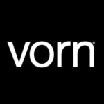 "VORN Magazine 9 (by Joachim Baldauf) ""Imperfect Beauty"""