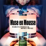 "Vernissage ""Muse en Mousse"" Marlena Podolsak / Monica Menez"